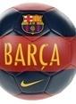Nike Barcelona Prestige Kırmızı